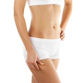 Body Contoring Program