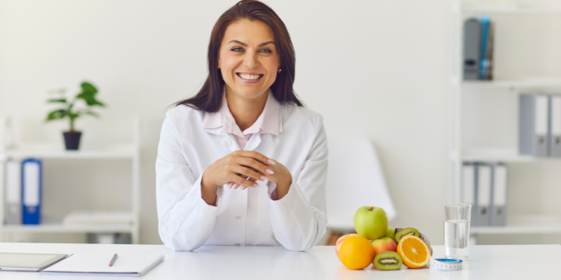 diet-recommendation-by-top-nutritionist