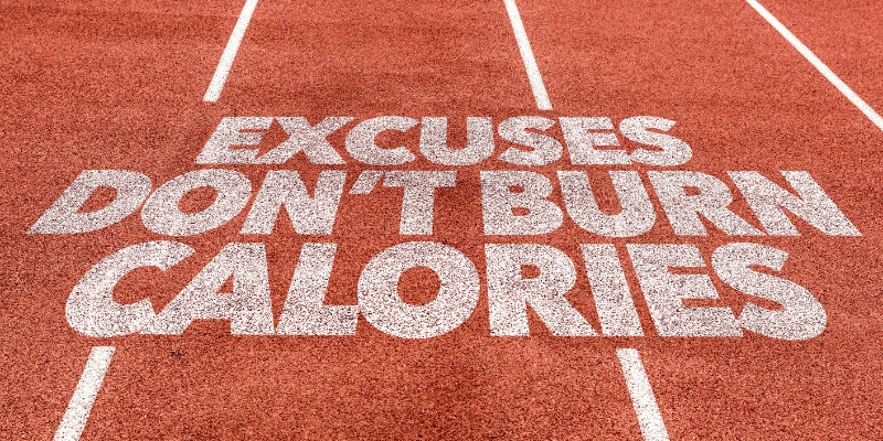 how-many-calories-burn-while-performing-daily-activities-excuses-dont-burn-calories