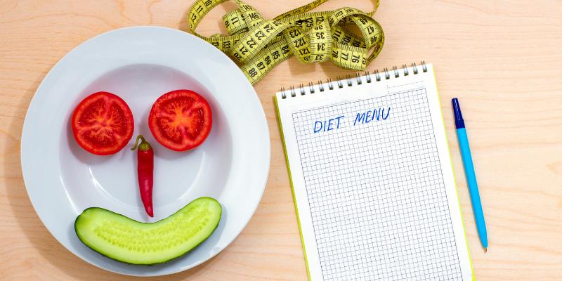 indian-diet-chart-menu-weight-loss-female
