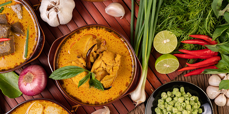 7 Days Indian Diet Plan for Weight Loss