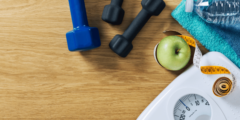 myths-facts-exercise-weight-loss