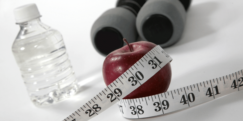 studies-says-about-exercise-weight-loss