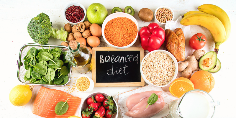 tips-for-balanced-diet