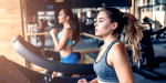 30-day-workout-plan-weightloss-female-on-treadmill
