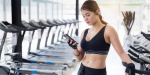 how to calculate the calories burned during exercise