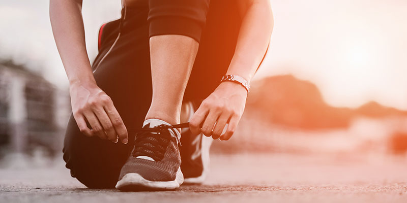 Exercises That Burn Most Calories