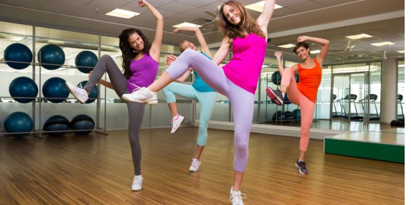 reasons-you-should-do-zumba-dance-to-lose-weight-burning-fat