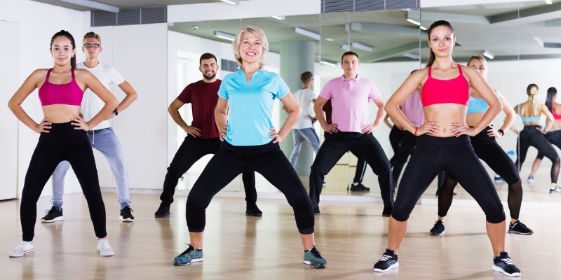 zumba-dance-for-weight-loss-burn-fat