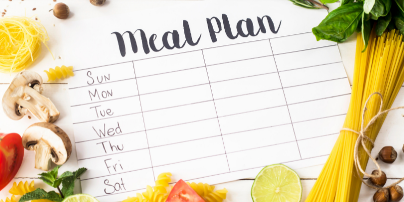 30-day-weight-loss-diet-plan