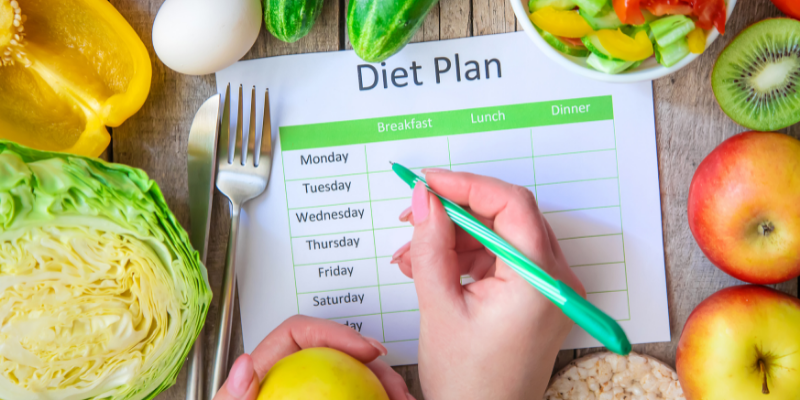 Indian-diet-plan-for-weight-loss-for-males-men