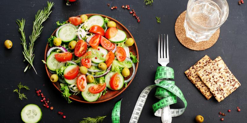 Loss vegetarian weight chart diet for Weight Loss