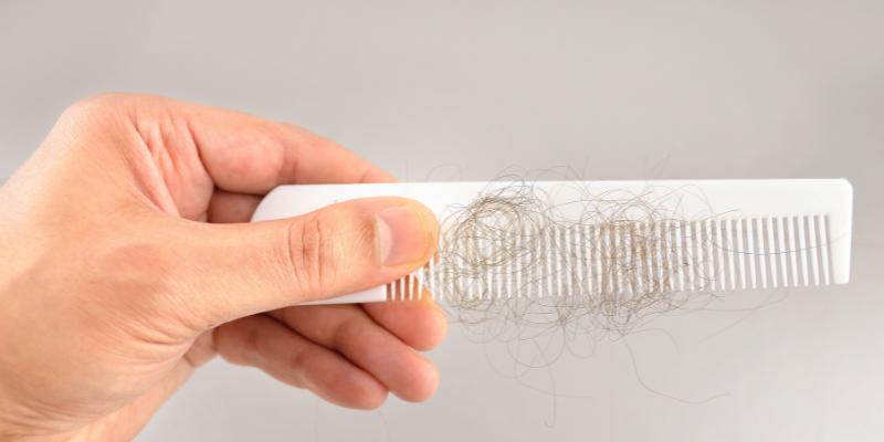 can-covid-19-cause-hair-loss