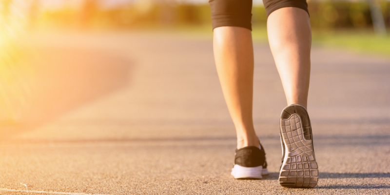 lose-weight-by-walking-an-hour-a-day