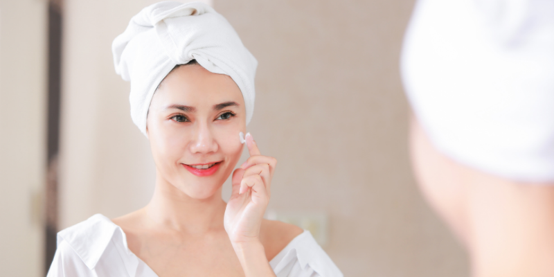 skin-care-tips-during-covid-19-pandemic