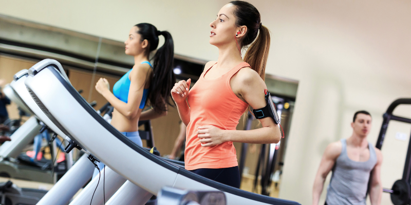 treadmill-workouts-for-weight-loss-burn-fat