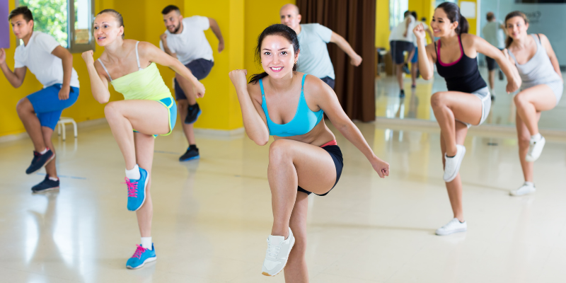 aerobic-exercises-for-weight-loss
