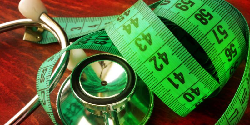 medical-weight-loss-programs