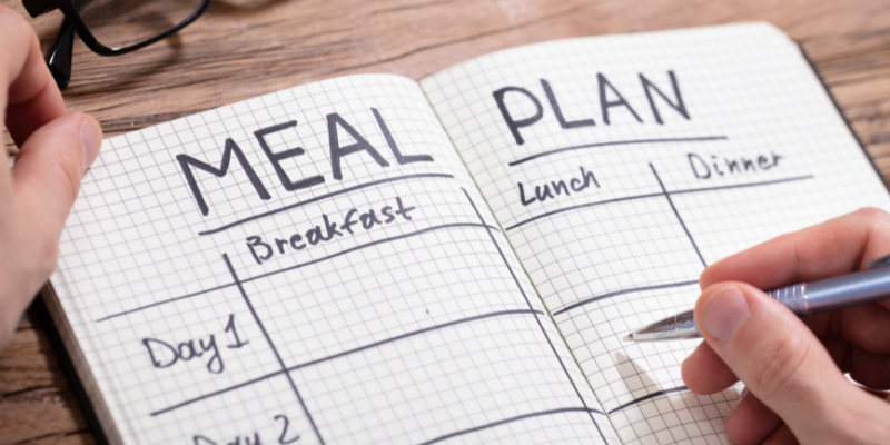 sample-meal-plan-for-weight-loss