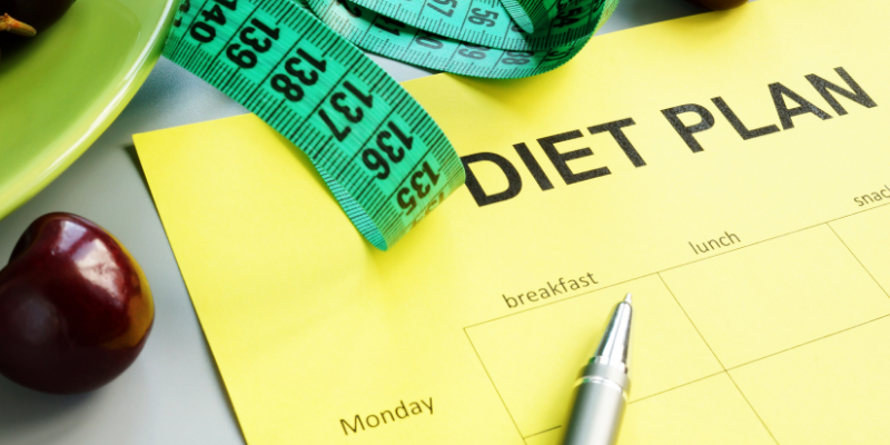 simple-30-day-weight-loss-meal-plan
