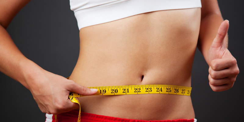 weight-loss-treatment-cost-in-india
