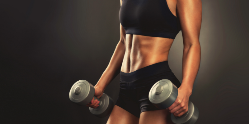 weight-loss-workout-plan-for-beginners!