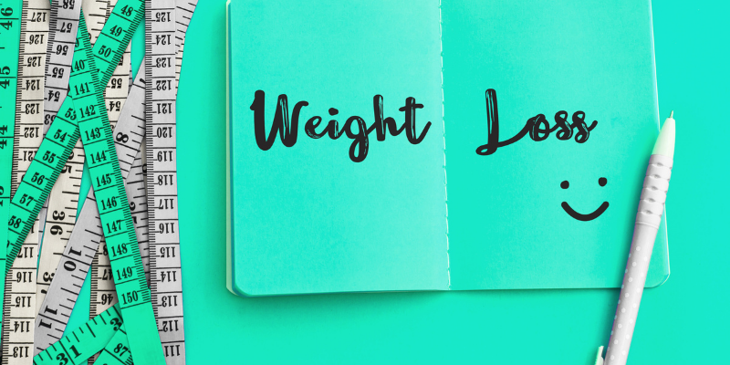 worst-things-to-avoid-weight-loss