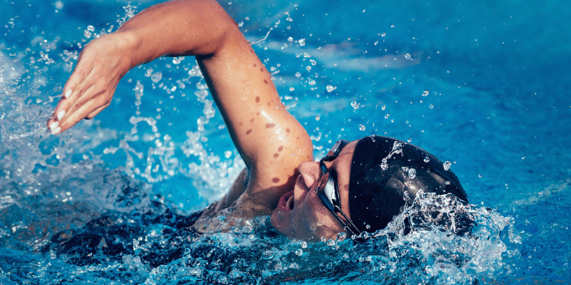 swimming-for-weight-loss