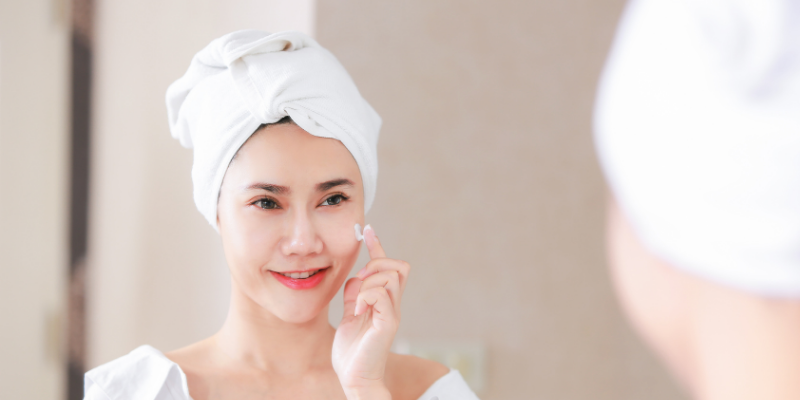 dry-skin-care-routine-for-monsoon