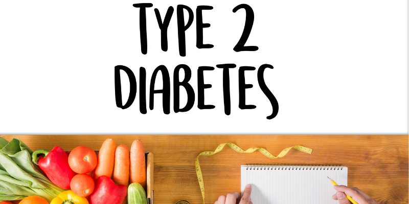 effective-tips-for-type-2-diabetes