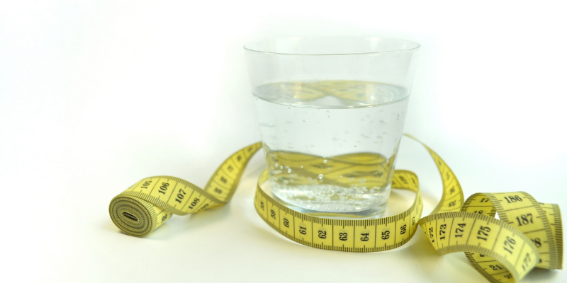 how-drinking-more-water-can-aid-weight-loss