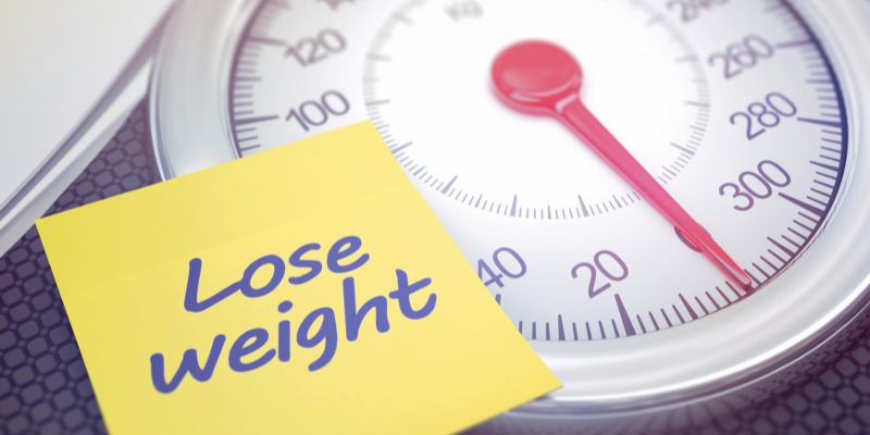 how-much-weight-can-you-lose-in-a-month-under-a-strict-diet