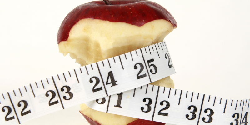 how-much-weight-can-you-lose-under-a-strict-diet