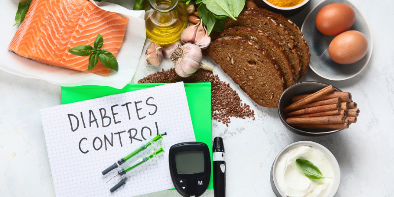 how-to-control-diabetes-with-diet