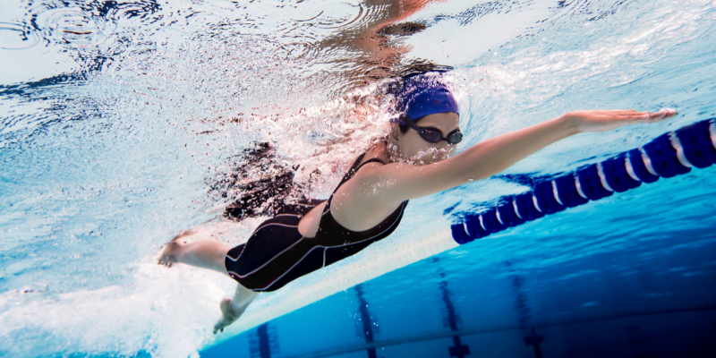 how-to-effectively-swim-for-weight-loss