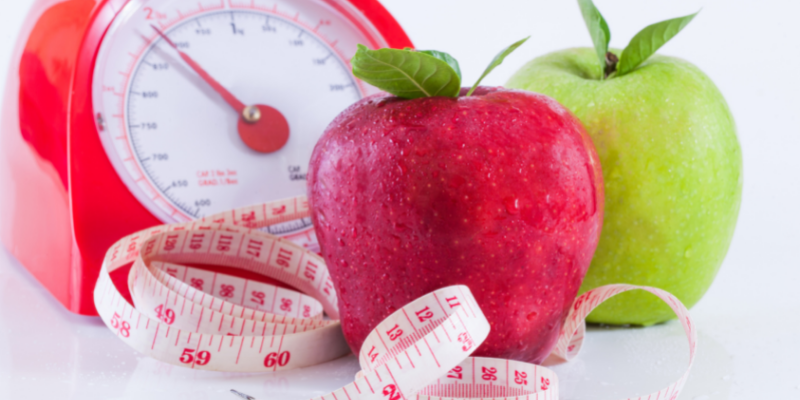 how-to-lose-weight-one-month