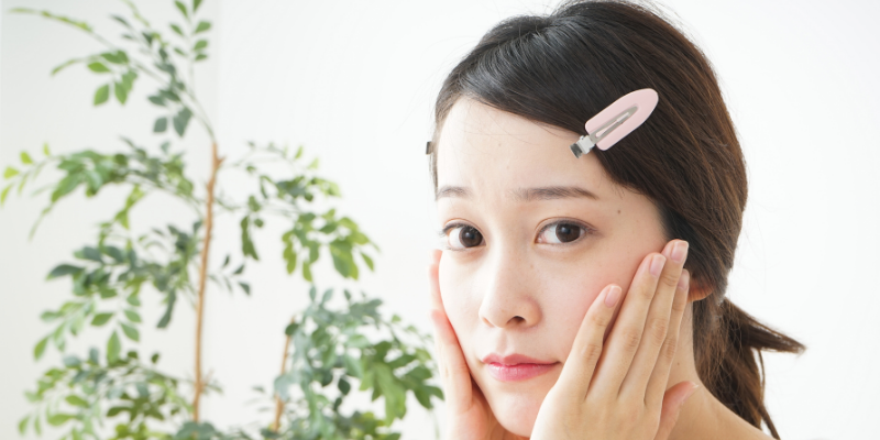 how-to-take-care-dry-skin-in-monsoon