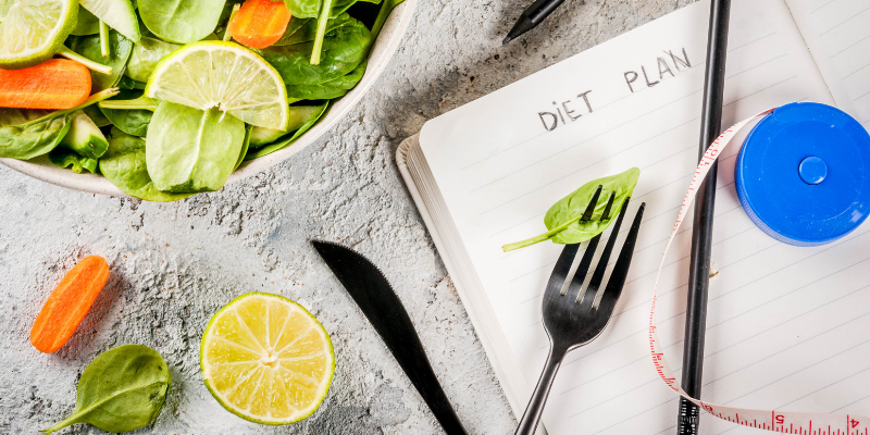 indian-diet-plan-10kg-weight-loss-one-month