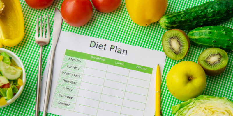 indian-diet-plan-to-lose-10kgs-in-one-month