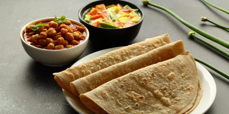 indian-diet-plan-to-lose-5kg-2week