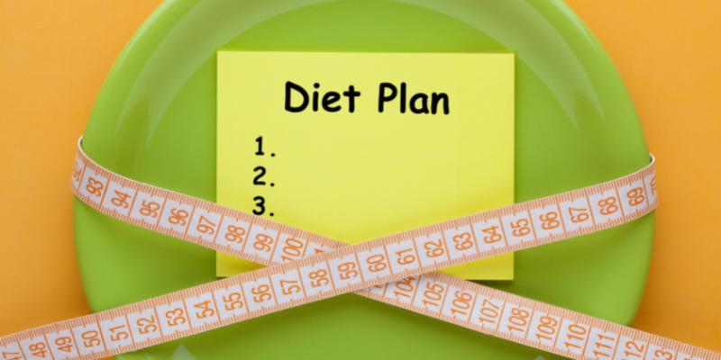 indian-diet-plan-to-lose-5kg-in-2-weeks