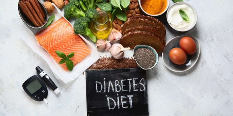 indian-diet-plan-type-2-diabetes
