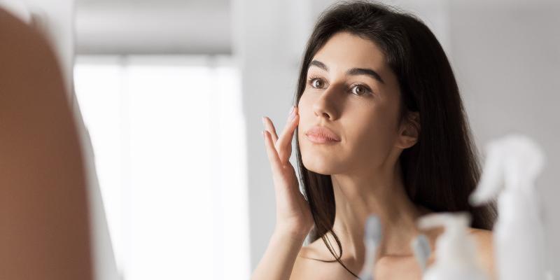 monsoon-skin-care-tips-for-dry-skin