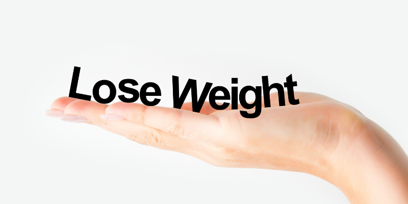 tips-to-follow-while-weight-loss-journey