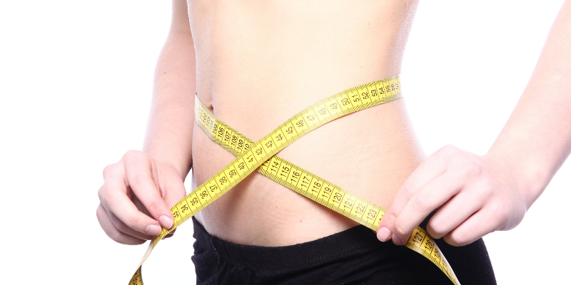 ways-to-lose-weight-quickly-one-month