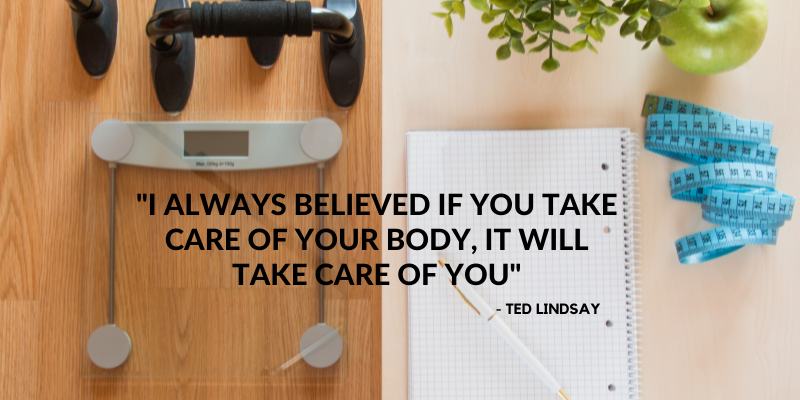 weight-loss-motivational-quotes-16