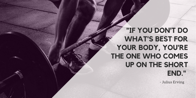 weight-loss-motivational-quotes-18