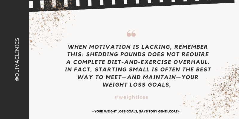 weight-loss-motivational-quotes-2