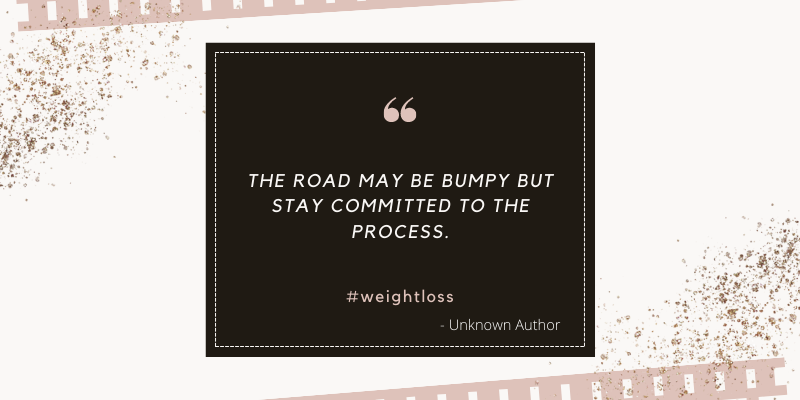weight-loss-motivational-quotes-3
