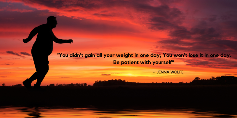 weight-loss-motivational-quotes-8